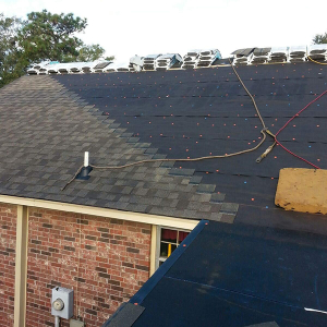 South Carolina Roofing Experts, White House Roofing & Construction,