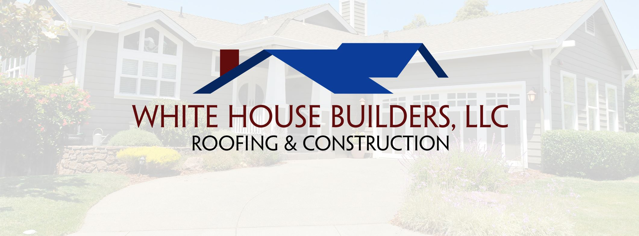 Roof Service In Summerville, Summerville Roofing, White House Roofing