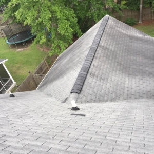 Mount Pleasant Roofing, White House Roofing