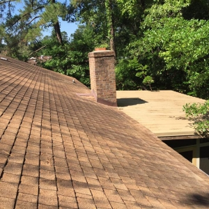 North Charleston Roofing, North Charleston, White House Roofing