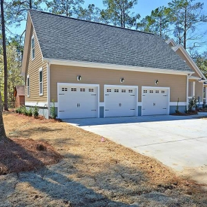 Summerville Roofing, Summerville, White House Roofing