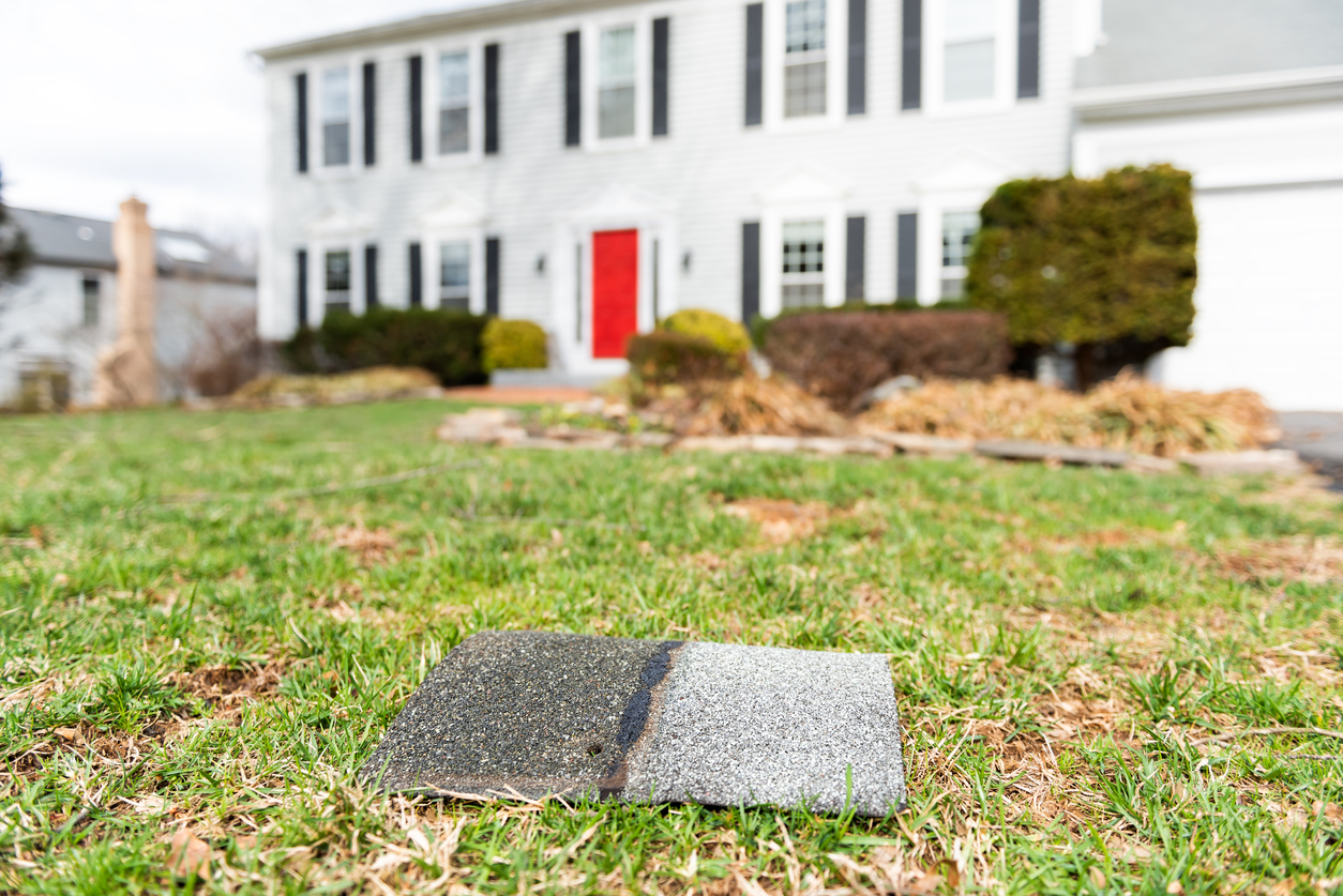 Top Roofing Tips, White House Roofing, South Carolina Roofing